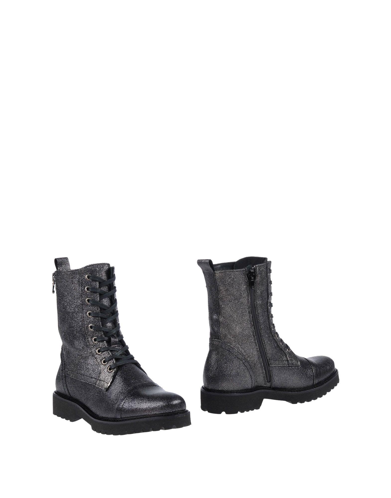 LE GATTE Полусапоги и высокие ботинки ботинки swims ботинки без каблука