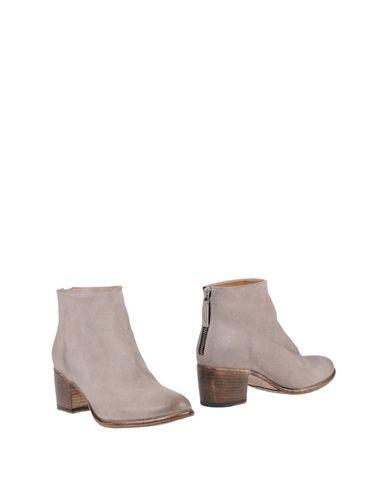 zapatillas PREVENTI Botines de ca?a alta mujer
