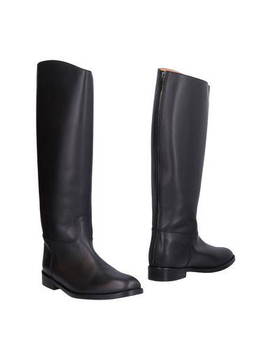 Chaussures - Bottines Liviana Conti kDgwcEW