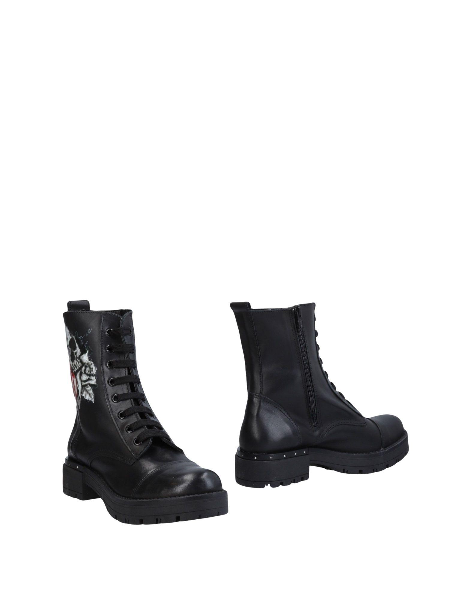 CHARME Полусапоги и высокие ботинки декор brennero luce dec charme moka 25x75