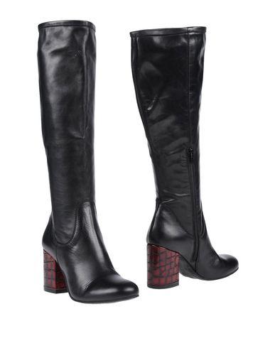 zapatillas CHARME Botas mujer