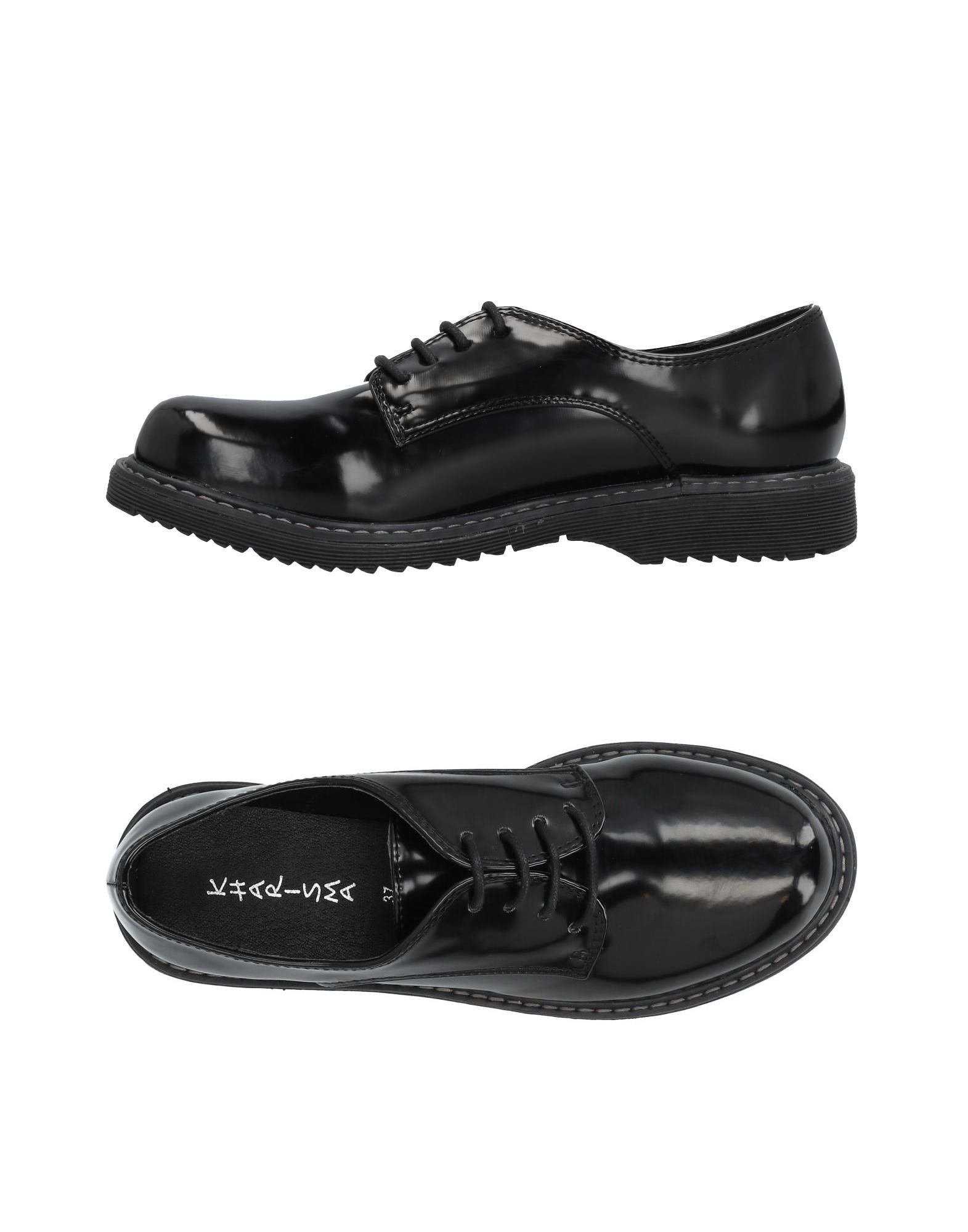 KHARISMA Обувь на шнурках irregular choice обувь на шнурках