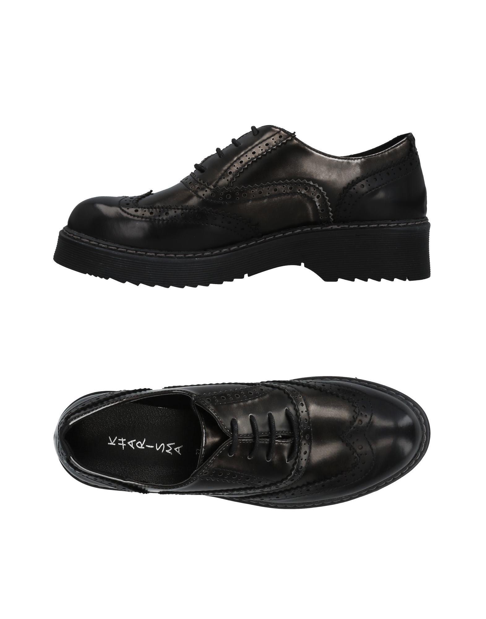 KHARISMA Обувь на шнурках 3 3 trepuntotre обувь на шнурках