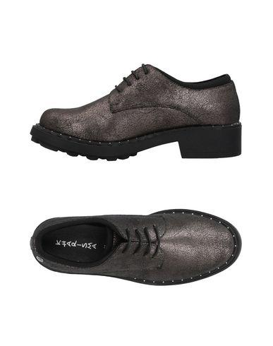 KHARISMA Chaussures à lacets femme