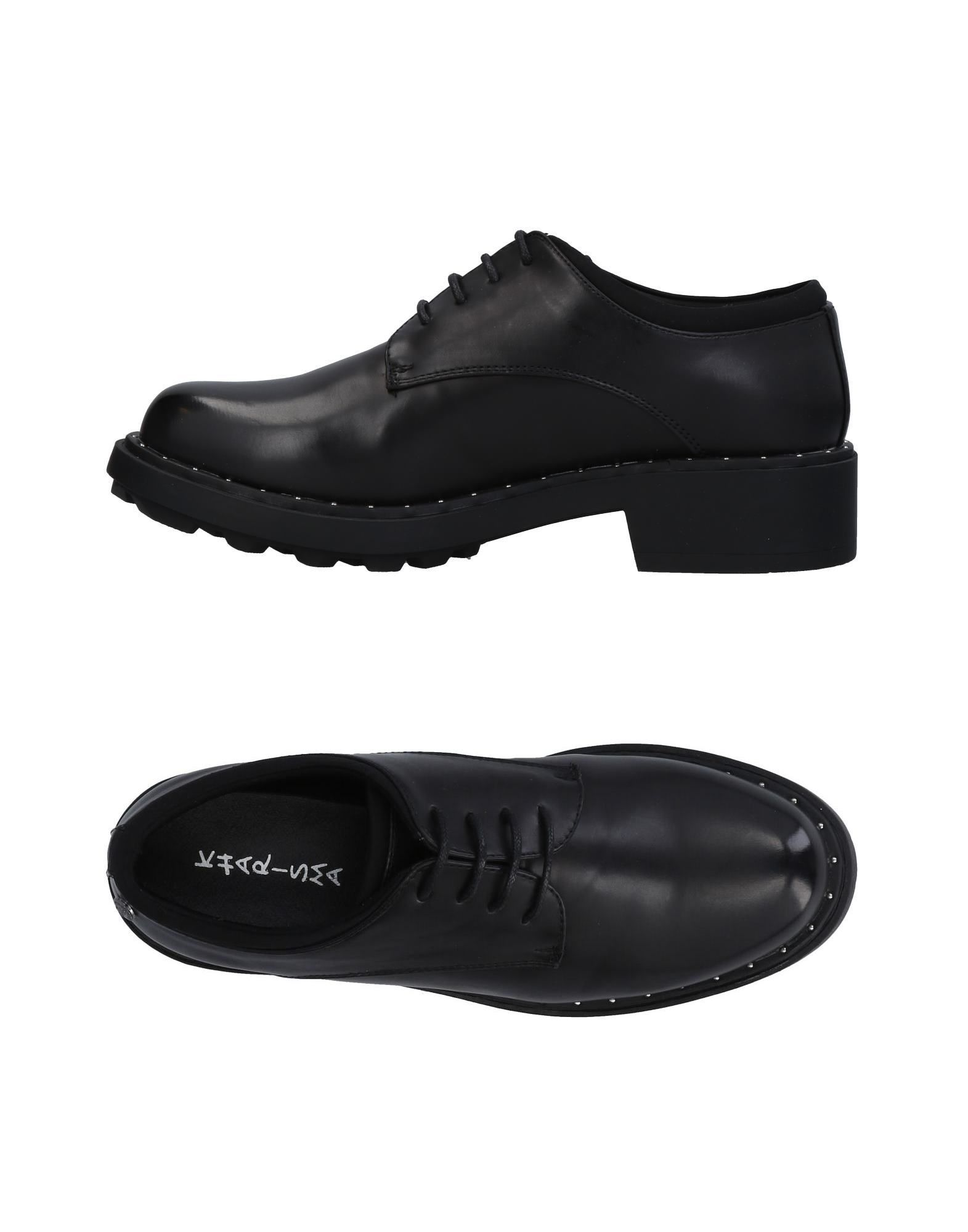 KHARISMA Обувь на шнурках botti обувь на шнурках