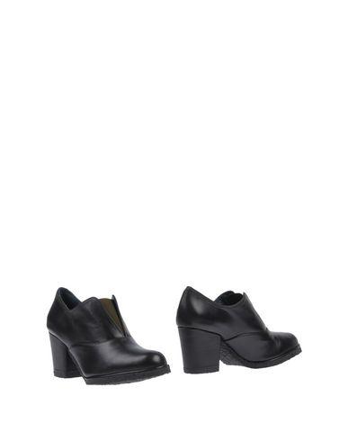 Ботинки от AUDLEY