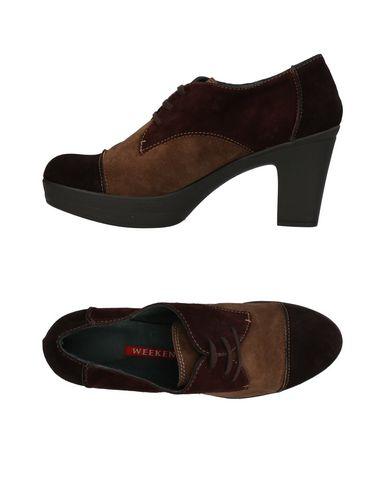 zapatillas WEEKEND by PEDRO MIRALLES Zapatos de cordones mujer