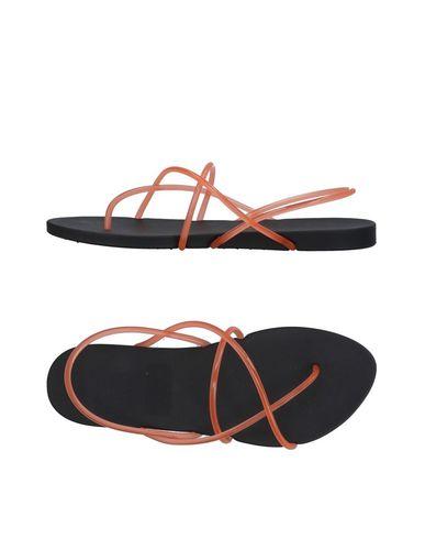 zapatillas IPANEMA Sandalias de dedo mujer