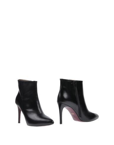 zapatillas LODI Botines de ca?a alta mujer