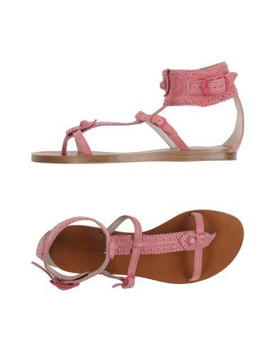 zapatillas BALENCIAGA Sandalias de dedo mujer
