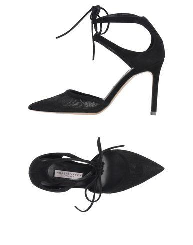 zapatillas ROBERTO FESTA Zapatos de sal?n mujer