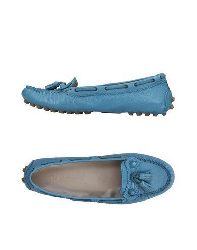 zapatillas BALENCIAGA Mocasines mujer
