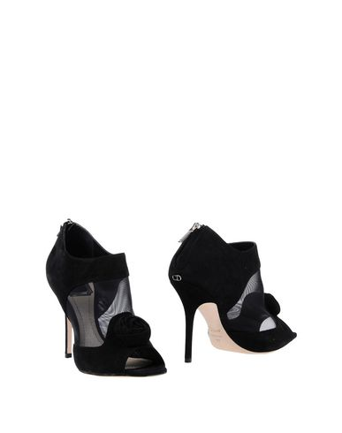 zapatillas DIOR Botines mujer
