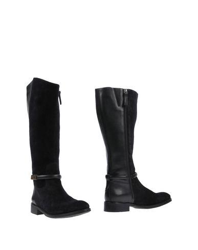 zapatillas TOMMY HILFIGER Botas mujer