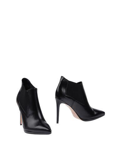 zapatillas ANNA F. Botines mujer