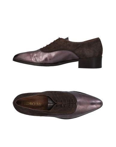 zapatillas PEDRO MIRALLES Zapatos de cordones mujer