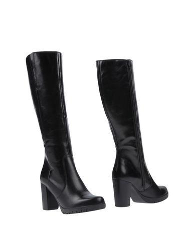 zapatillas OROSCURO Botas mujer