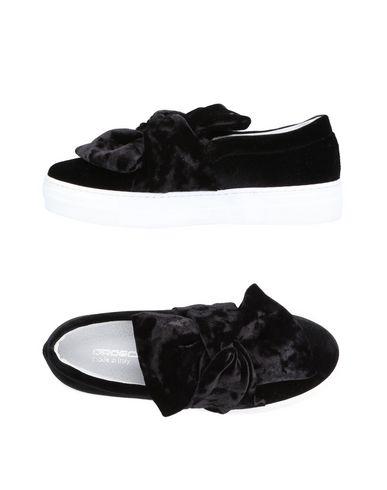 zapatillas OROSCURO Sneakers & Deportivas mujer