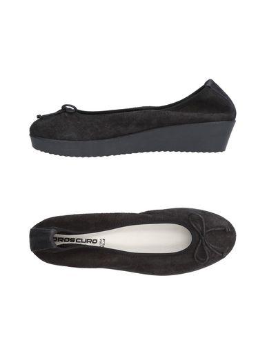 zapatillas OROSCURO Zapatos de sal?n mujer
