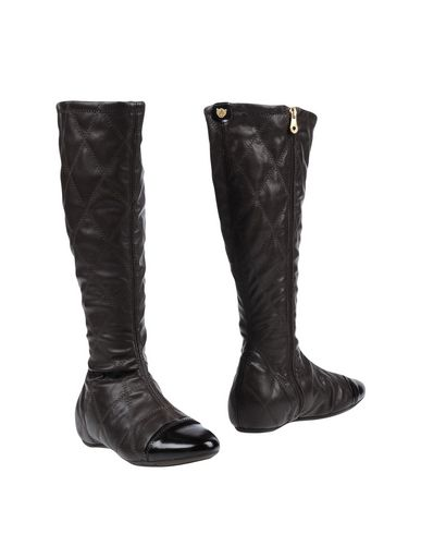 zapatillas PEDRO MIRALLES Botas mujer