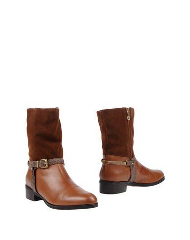 zapatillas PEDRO MIRALLES Botines de ca?a alta mujer
