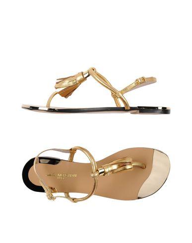 zapatillas ATELIER MERCADAL Sandalias de dedo mujer
