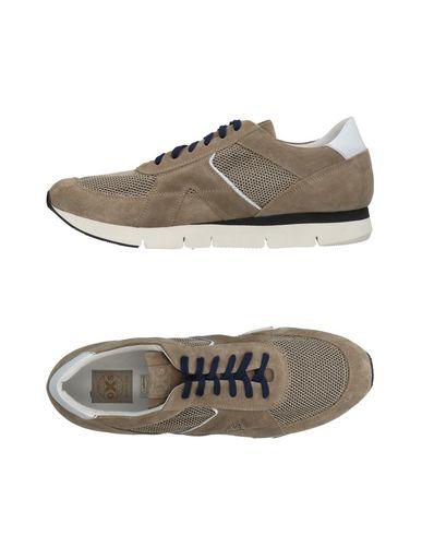 zapatillas O.X.S. Sneakers & Deportivas hombre