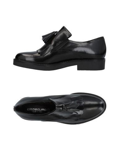 zapatillas OROSCURO Mocasines mujer