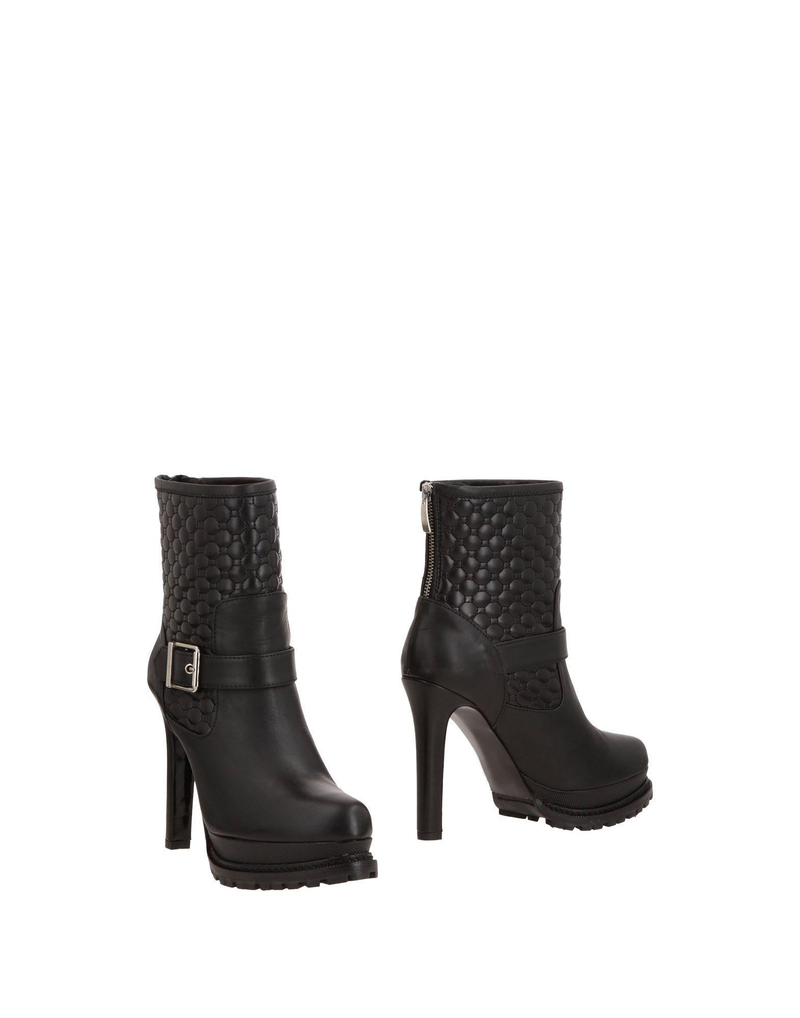 SOM-MITS Полусапоги и высокие ботинки