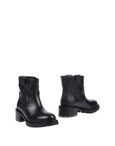 zapatillas VIA ROMA 15 Botines de ca?a alta mujer