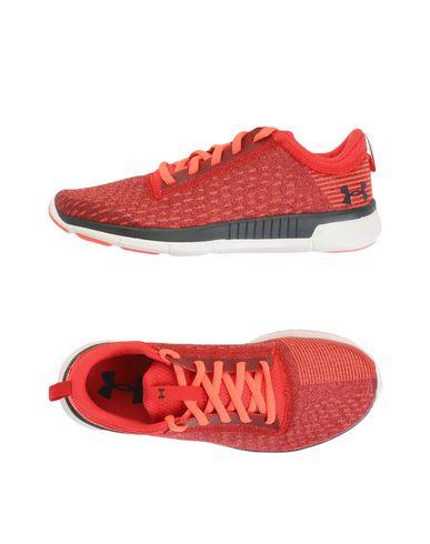 zapatillas UNDER ARMOUR Sneakers & Deportivas infantil