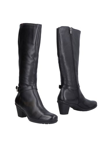 zapatillas CALLAGHAN Botas mujer