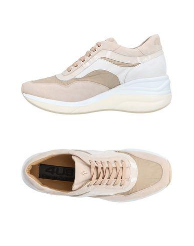 zapatillas CESARE PACIOTTI 4US Sneakers & Deportivas mujer