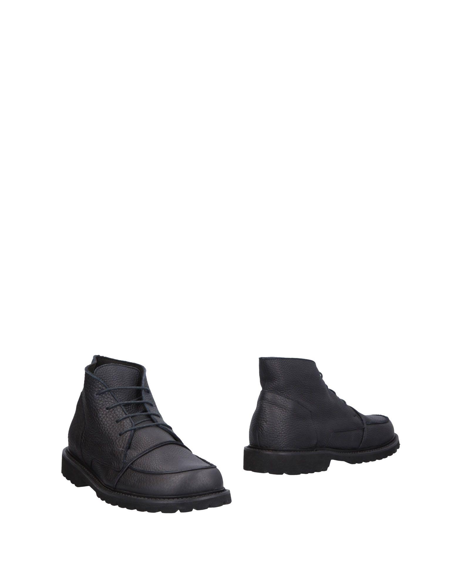 PETER NON Полусапоги и высокие ботинки peter non мюлес и сабо