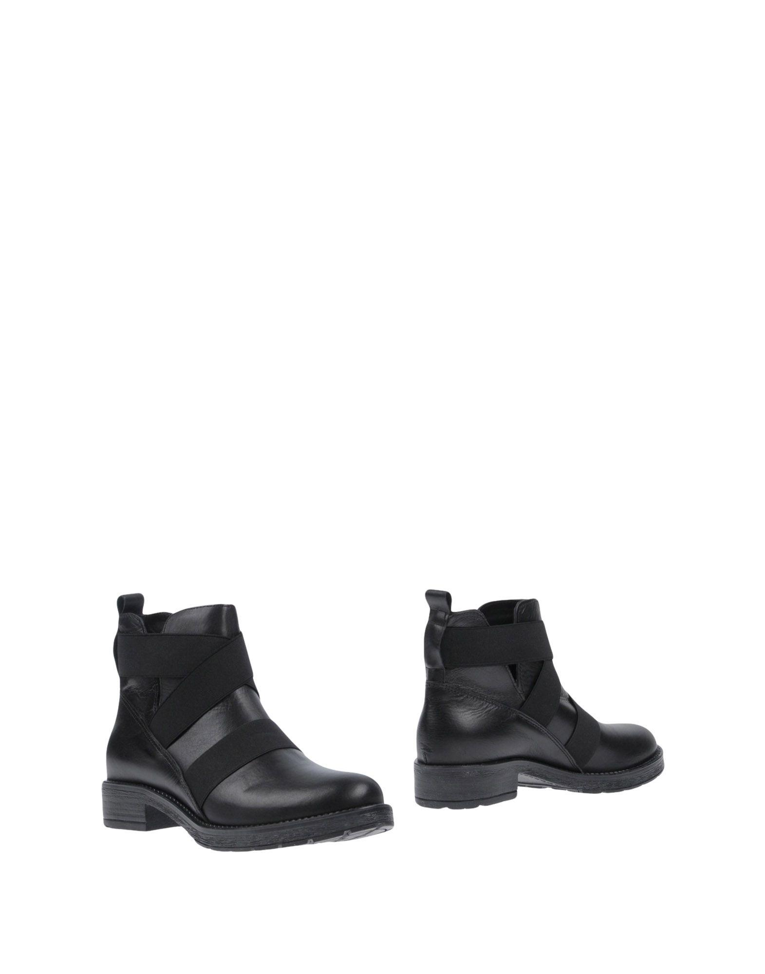 PAOLA FIRENZE Полусапоги и высокие ботинки fibra firenze полусапоги и высокие ботинки