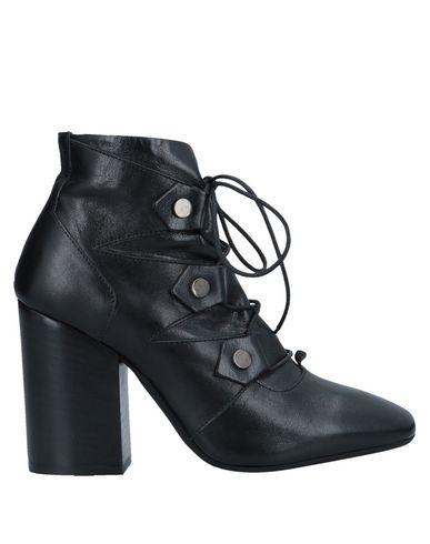 Полусапоги и высокие ботинки от G.P. PER NOY BOLOGNA