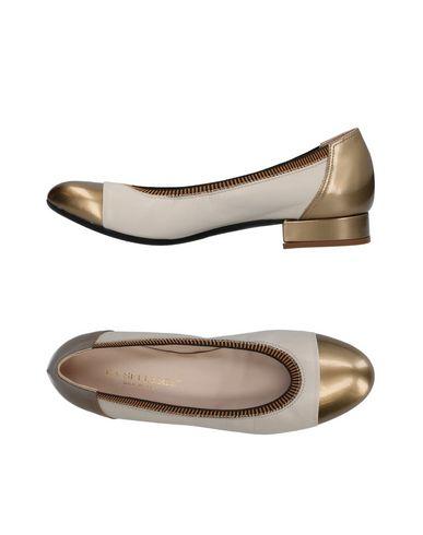zapatillas LA SELLERIE Bailarinas mujer