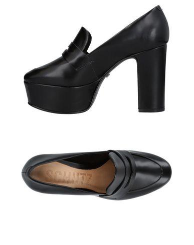 zapatillas SCHUTZ Mocasines mujer