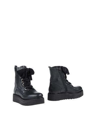 zapatillas CREATIVE Botines de ca?a alta mujer