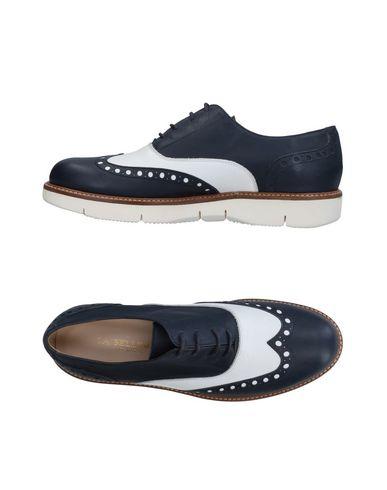 zapatillas LA SELLERIE Zapatos de cordones mujer