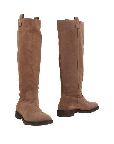 zapatillas OBELINE Botas mujer