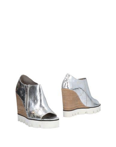 zapatillas O.X.S. Botines mujer