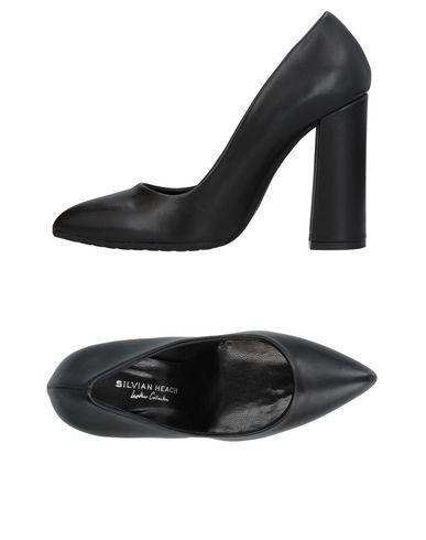 zapatillas SILVIAN HEACH Zapatos de sal?n mujer