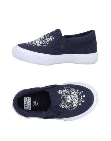 zapatillas KENZO Sneakers & Deportivas infantil