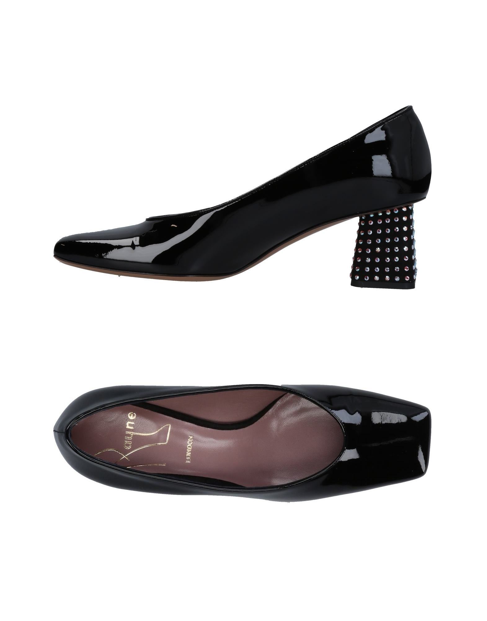 RAYNE Туфли цена и фото