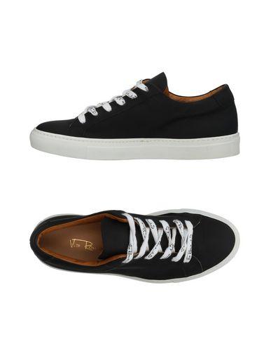 zapatillas VIA ROMA 15 Sneakers & Deportivas mujer
