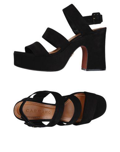 zapatillas CARRANO Sandalias mujer