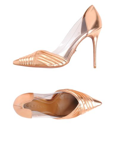 zapatillas CARRANO Zapatos de sal?n mujer