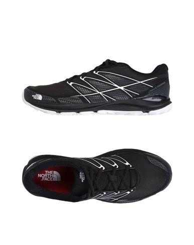zapatillas THE NORTH FACE Sneakers & Deportivas hombre