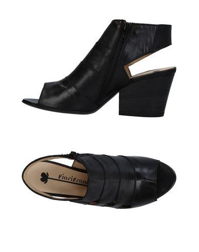 zapatillas FIORIFRANCESI Sandalias mujer